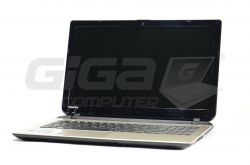 Toshiba Satellite L50-B-245 Grey - Fotka 2/6