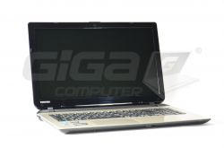 Toshiba Satellite L50-B-245 Grey - Fotka 3/6
