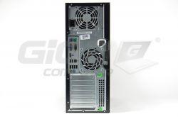 HP Compaq Elite 8200 CMT - Fotka 4/6