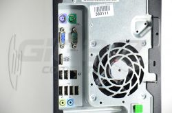 HP Compaq Elite 8200 CMT - Fotka 5/6
