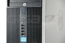 HP Compaq Elite 8200 CMT - Fotka 6/6