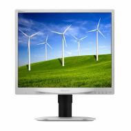 "19"" LCD Philips 19B4LCS5"