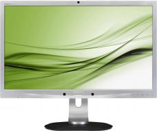 "23"" LCD Philips 231P4QPYKES"