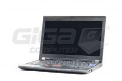 Lenovo ThinkPad X220 - Fotka 2/6