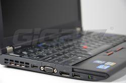Lenovo ThinkPad X220 - Fotka 5/6
