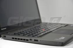 Notebook Lenovo ThinkPad T440s - Fotka 5/6