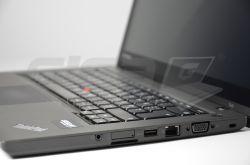 Notebook Lenovo ThinkPad T440s - Fotka 6/6