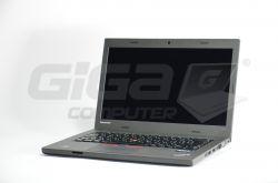 Notebook Lenovo ThinkPad L450 - Fotka 2/6