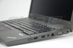 Notebook Lenovo ThinkPad L450 - Fotka 6/6