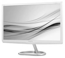 "27"" LCD Philips 276E6ADSS"