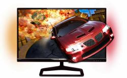"27"" LCD Philips Gioco 278G4DHSD"