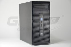 HP 280 G1 MT - Fotka 2/6