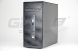 HP 280 G1 MT - Fotka 3/6