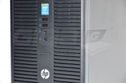 HP 280 G1 MT - Fotka 6/6