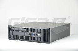 Počítač HP EliteDesk 800 G1 SFF - Fotka 3/6