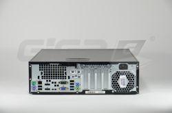 Počítač HP EliteDesk 800 G1 SFF - Fotka 4/6