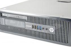 Počítač HP EliteDesk 800 G1 SFF - Fotka 6/6