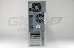 HP Z400 Workstation - Fotka 4/6