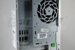 HP Z400 Workstation - Fotka 5/6