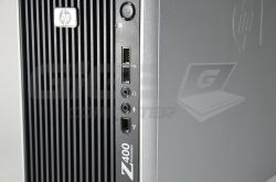 HP Z400 Workstation - Fotka 6/6