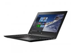 Lenovo ThinkPad Yoga 460 - Notebook
