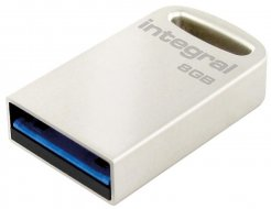 INTEGRAL Fusion 8GB USB 3.0 flashdisk