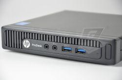 Počítač HP ProDesk 600 G1 DM - Fotka 6/6