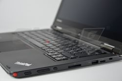 Lenovo ThinkPad S1 Yoga 12 - Fotka 6/6