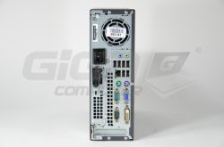 Fujitsu Esprimo C5731 - Fotka 4/6
