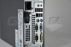 Fujitsu Esprimo C5731 - Fotka 5/6