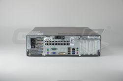 Počítač Fujitsu Esprimo E510 SFF - Fotka 4/6