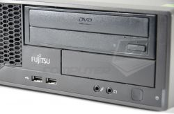 Počítač Fujitsu Esprimo E510 SFF - Fotka 6/6