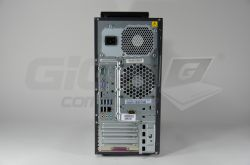 Lenovo ThinkCentre M92 3228 MT - Fotka 4/6
