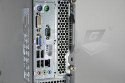Lenovo ThinkCentre M72e 3664 SFF - Fotka 5/6