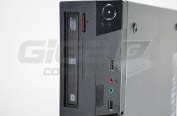 Lenovo ThinkCentre M72e 3664 SFF - Fotka 6/6