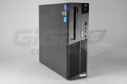 Lenovo ThinkCentre M72e 3664 SFF - Fotka 3/6
