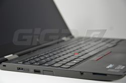 Lenovo ThinkPad S5 Yoga 15 - Fotka 5/6