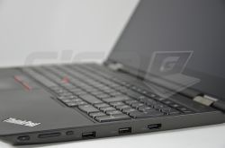 Lenovo ThinkPad S5 Yoga 15 - Fotka 6/6