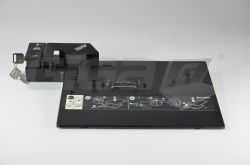 Lenovo ThinkPad Advanced Mini Dock - Fotka 1/5
