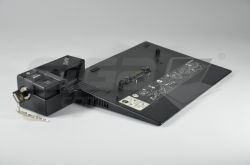 Lenovo ThinkPad Advanced Mini Dock - Fotka 3/5