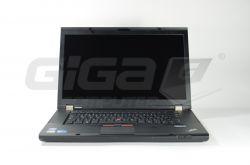 Lenovo Thinkpad W530 - Fotka 1/6