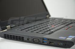 Lenovo Thinkpad W530 - Fotka 5/6