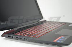 Lenovo IdeaPad Y700-15ACZ - Fotka 5/6