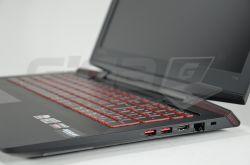 Lenovo IdeaPad Y700-15ACZ - Fotka 6/6