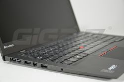 Lenovo ThinkPad X1 Carbon Touch (1st gen.) - Fotka 5/6