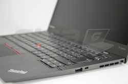 Lenovo ThinkPad X1 Carbon Touch (1st gen.) - Fotka 6/6