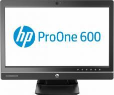 HP ProOne 600 G1 AiO - Počítač