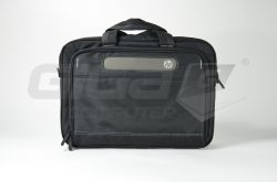 "HP Business Top Load Case 15.6"" - Fotka 1/3"