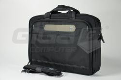 "HP Business Top Load Case 15.6"" - Fotka 2/3"