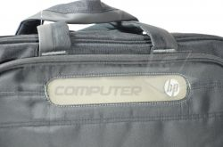 "HP Business Top Load Case 15.6"" - Fotka 3/3"